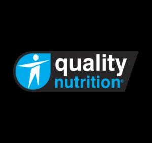 fe45c5372 A Quality Nutrition é uma loja online e presencial que oferece uma grande  variedade de produtos. Os atletas do Time Triathlon SP contam com 15% de  desconto ...