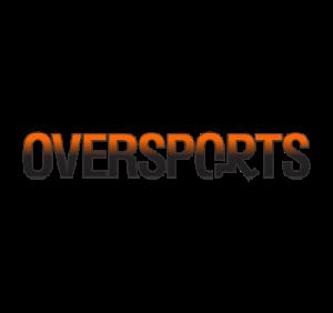 a8ce05976 A OVERSPORTS é uma loja física e virtual criada por atletas