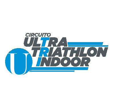 e22dac5b8 O Circuito Ultra Triathlon Indoor