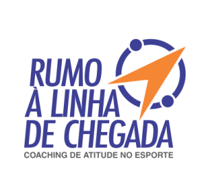 4da788236 Clube - Triathlon São Paulo
